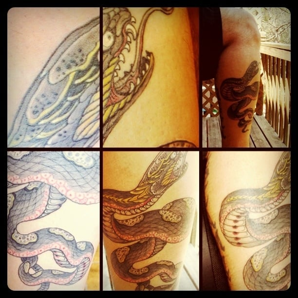 8 high voltage tattoo west hollywood let s talk for My tattoo shop hollywood
