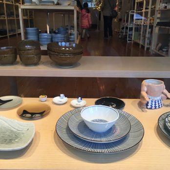 Photo of Miya Japanese Tableware u0026 Gifts - Princeton NJ United States & Bill A.u0027s Reviews | Princeton - Yelp