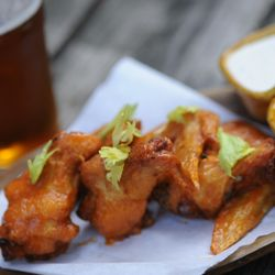 101 Beer Kitchen - 201 Photos & 143 Reviews - American (New) - 817 ...
