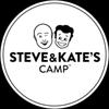 Steve & Kate's Camp - Alexandria: Alexandria Country Day School, Alexandria, VA