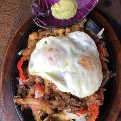 Miguel's Cocina - 789 Photos & 1044 Reviews - Mexican - 5980 Avenida