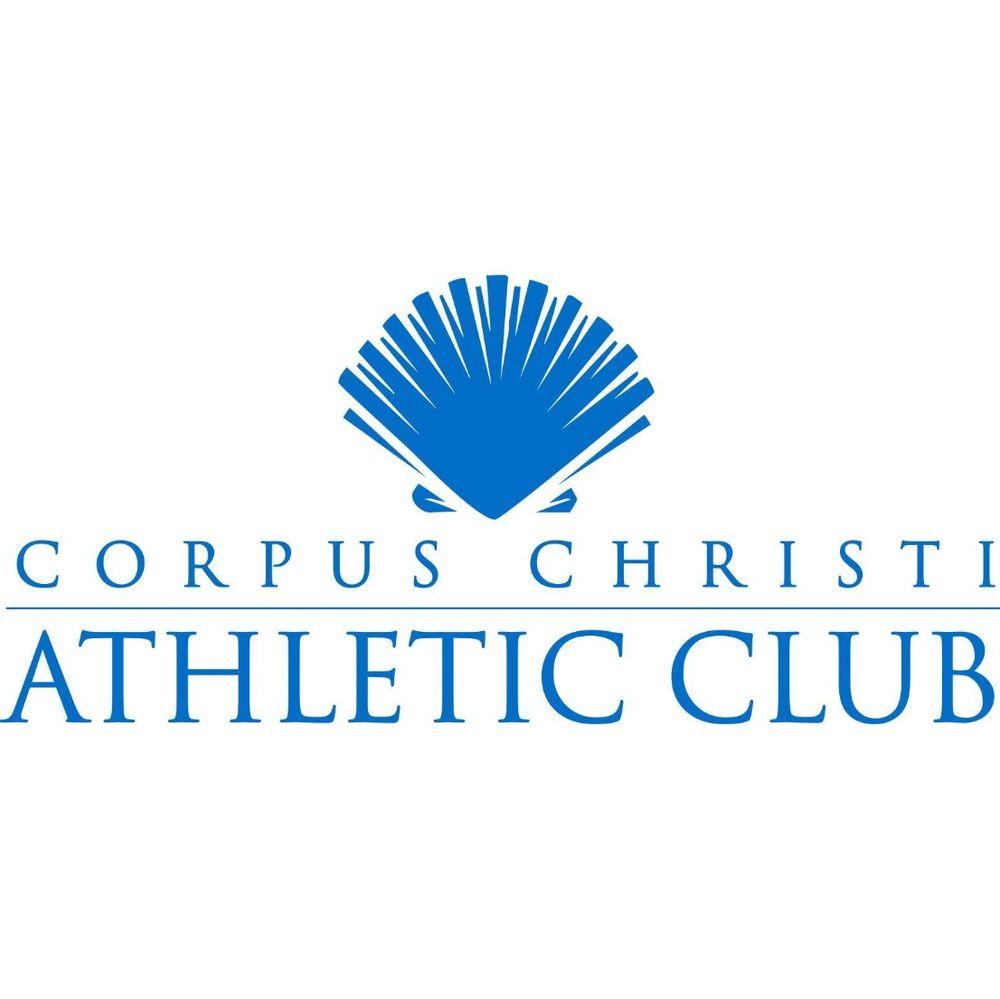 Corpus Christi Athletic Club: 2101 Airline Rd, Corpus Christi, TX