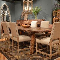 Merveilleux Photo Of Primitives Furniture U0026 Accessories   Austin, TX, United States.  Reclaimed Materials
