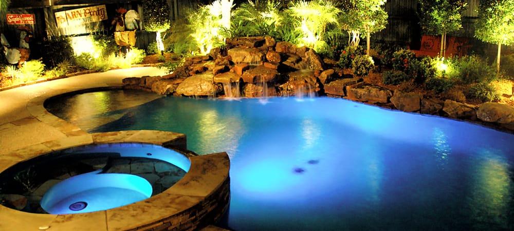 backyard amenities 32 photos entreprises du b timent 11163 old