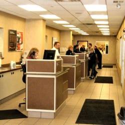 metro toyota service 14 reviews auto repair 13775 brookpark rd brook park oh phone. Black Bedroom Furniture Sets. Home Design Ideas