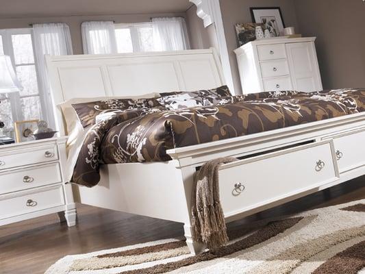 Elegant Ashley HomeStore 5851 Route 42 S Turnersville, NJ Fur Business Retail    MapQuest