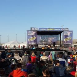 Texas motor speedway tickets 159 photos 43 reviews for Lone star motors fort worth texas