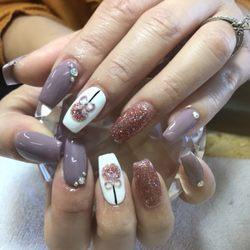Pro nails design 330 photos 77 reviews nail salons 2922 photo of pro nails design san jose ca united states prinsesfo Images