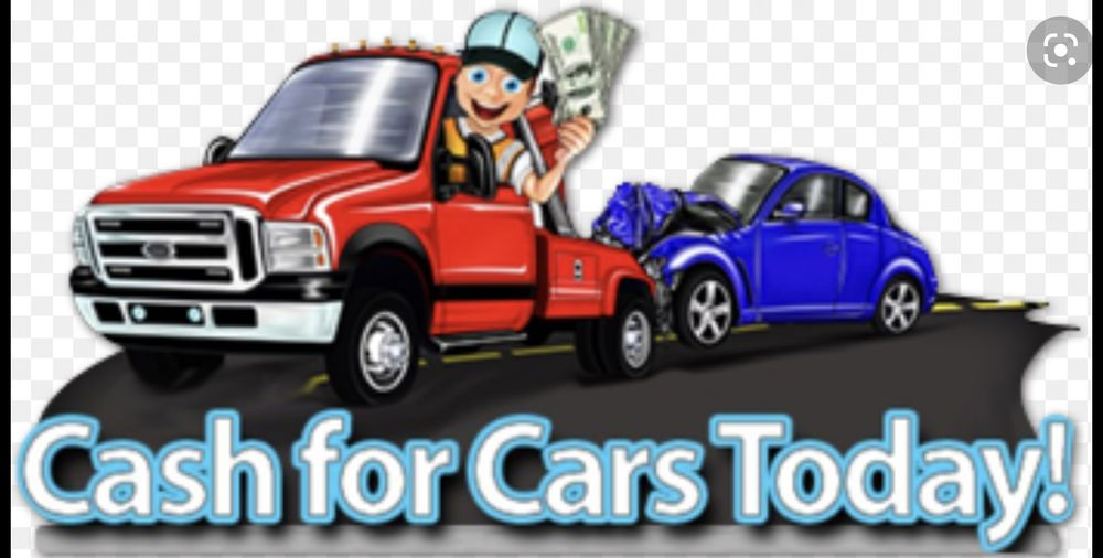 Towing business in Brookfield, IL