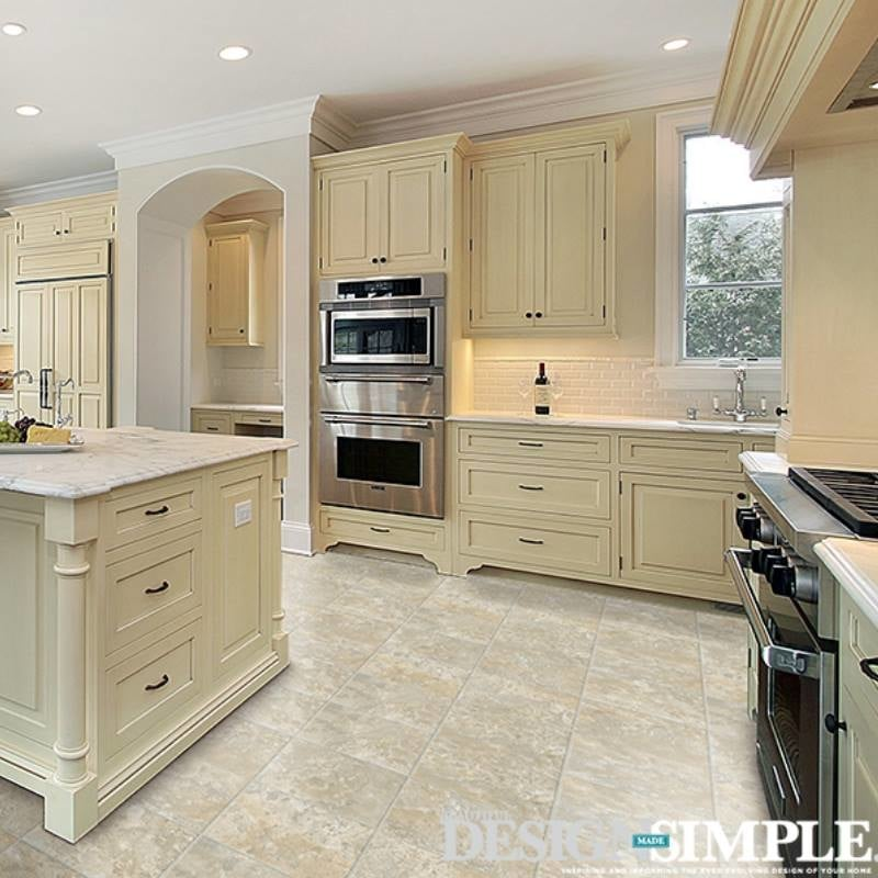 Kitchen Design Victor Ny rochester linoleum & carpet one - 13 photos & 16 reviews