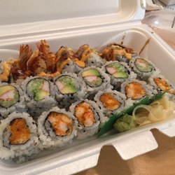 55a45b16a5e8 Chef s All Asian Cuisine - 53 Photos   33 Reviews - Asian Fusion - 10612  Hardin Valley Rd
