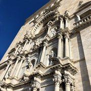 Catedral De Girona 135 Photos 15 Reviews Churches Plaza De