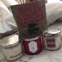 Photo Of Bath Body Works Northglenn Co United States
