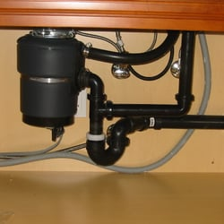 All Home Appliances 10 Photos Amp 12 Reviews Appliances