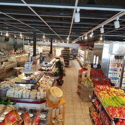 Photo Of Emf Gourmet Italian Market East Northport Ny United States