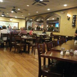 Napolis Italian Pizza & Restaurant - Order Food Online - 35 Photos ...