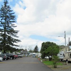 Photo Of Southgate Mobilehome Rv Park