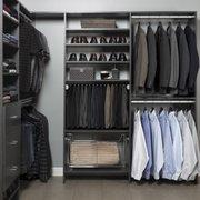 ... Photo Of The Closet Guy   Bozeman, MT, United States