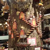 photo of all chocolate kitchen geneva il united states tree made entirely - All Chocolate Kitchen