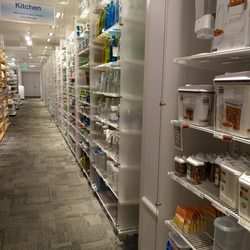 Container Store in Nashville, TN - Yellowpages.com