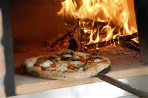 Michaelangelo's Wood Fired Pizza and Catering: 10915 Golden Valley Dr, Bakersfield, CA