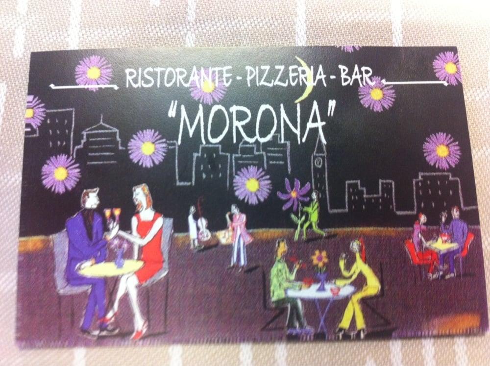 Pizzeria morona pizzerie viale europa 78 cusago for Ristorante in baita vicino a me