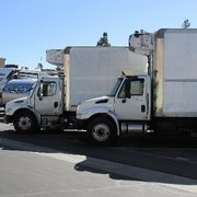 Attractive ... Photo Of All Storage   Anthem   Henderson, NV, United States. Uncovered  Truck ...
