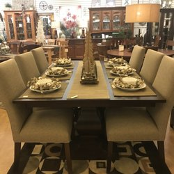 Photo Of Amish Originals Furniture Westerville Oh United States