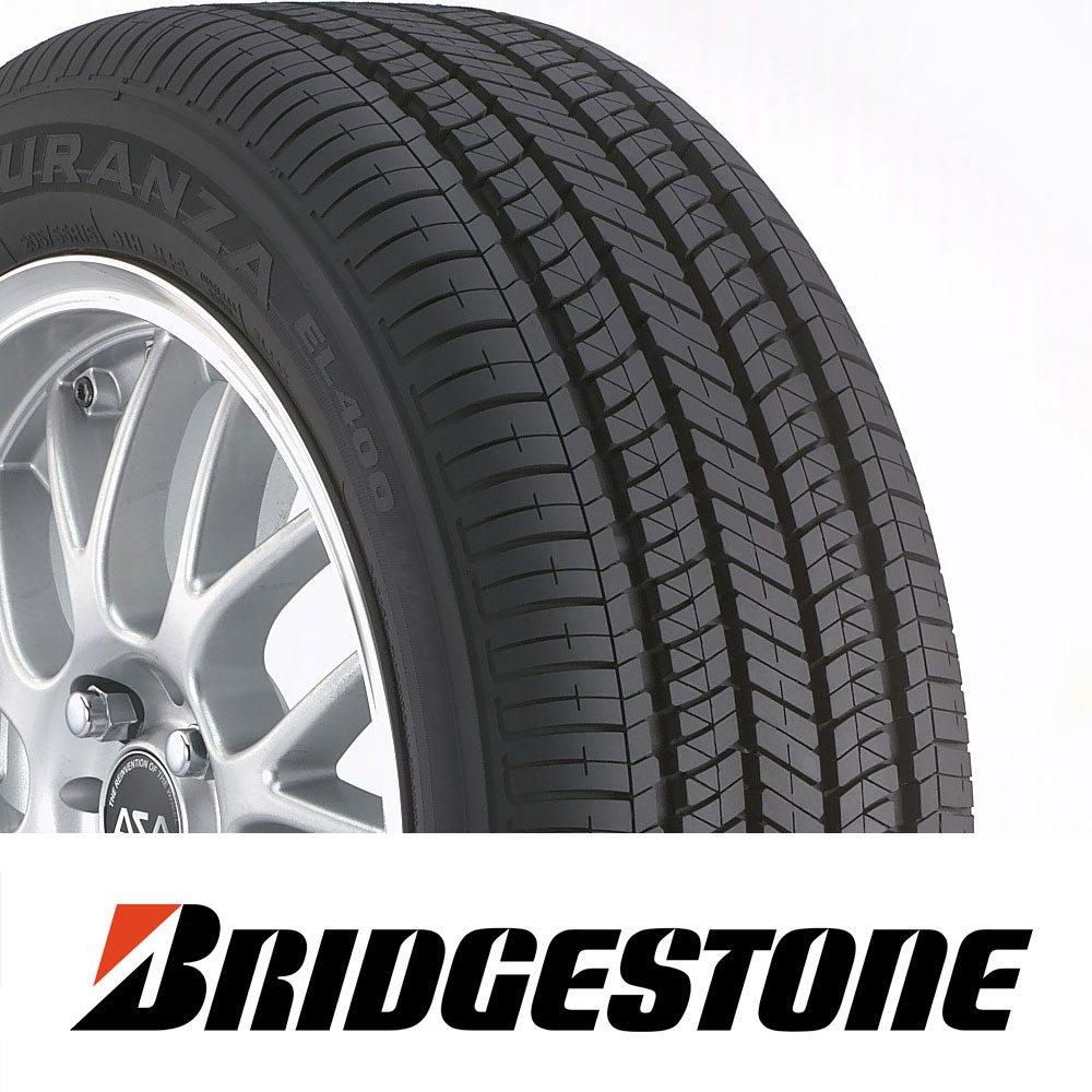Western Oklahoma Tire: 500 N 4th St, Clinton, OK