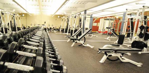 McLean Sport&Health