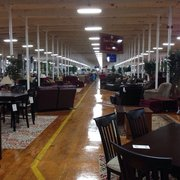 Attrayant ... Photo Of Merinos Home Furnishings Warehouse   Mooresville, NC, United  States ...