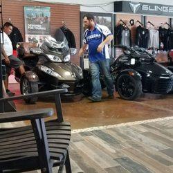 Central Coast Yamaha, Polaris, & Suzuki - 2019 All You Need to Know