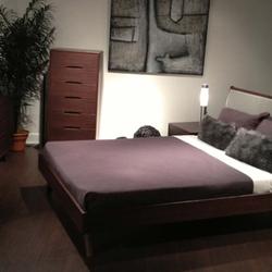 Skarbos furniture closed furniture stores 16705 for Furniture tukwila wa