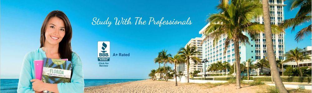 Rowlett Real Estate School: Bonifay, FL
