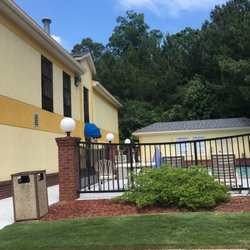 Photo Of Best Western Hiram Inn Suites Ga United States