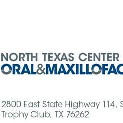 North Texas Oral Surgery 16