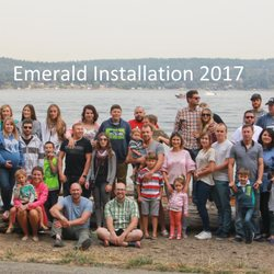 Emerald Installation - 11 Reviews - Flooring - 5610 Kitsap Way