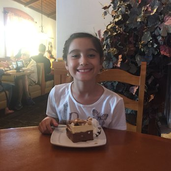 photo of olive garden italian restaurant huntington beach ca united states s - Olive Garden Huntington Beach