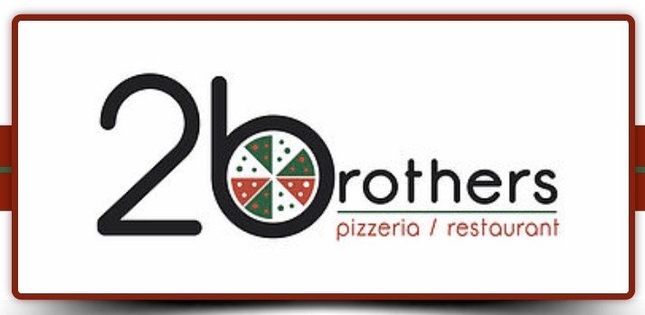 2 Brothers Pizzeria & Restaurant: 5757 Route 145, Laurys Station, PA