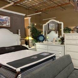 United Furniture 63 Photos 16 Reviews Mattresses 3286 Airway Dr Santa Rosa Ca Phone Number Yelp