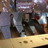 a272a507b04 The Patriots Hall of Fame - 178 Photos   41 Reviews - Stadiums ...