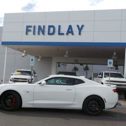 photo of findlay chevrolet las vegas nv united states we have a. Cars Review. Best American Auto & Cars Review