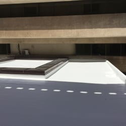 Photo Of Heritage Roofing And Waterproofing Hawaii   Honolulu, HI, United  States. Hydro