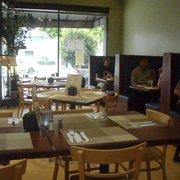 Burger Kitchen - CLOSED - 91 Photos & 241 Reviews - Burgers - 8048 ...