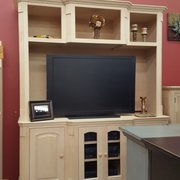 Photo Of Louise S Real Wood Furniture Lafayette La United States