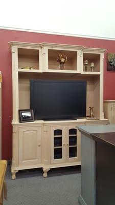 Louiseu0027s Real Wood Furniture 2807 Johnston St Lafayette, LA Furniture  Stores   MapQuest