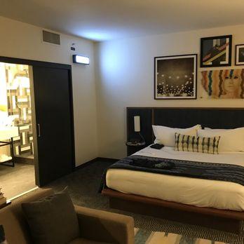 The Troubadour - 55 Photos & 51 Reviews - Hotels - 1111 Gravier St ...