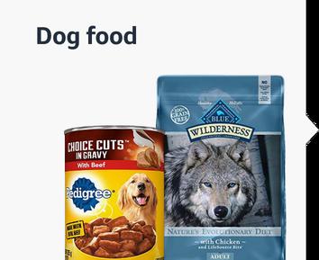 BeastyFeast: Pet Supplies, Pet Food, & Pet Product