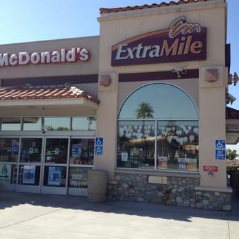 Arco Gas Station Near Me >> Chevron Gas Station - Gas Stations - 3870 Sierra Ave ...