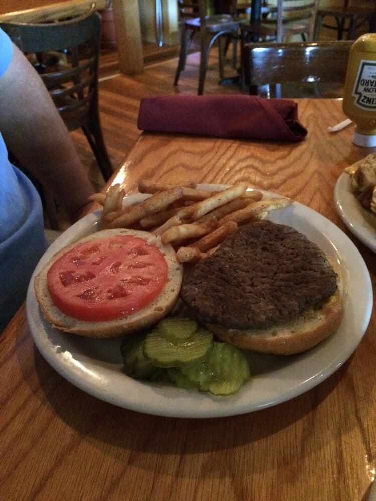 Tierney S Cafe Tavern Lewisville Tx